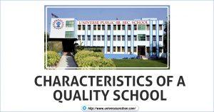 CBSE School in Rajasthan