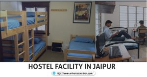Best School Hostel Facility in Jaipur   School Hostel in Jaipur